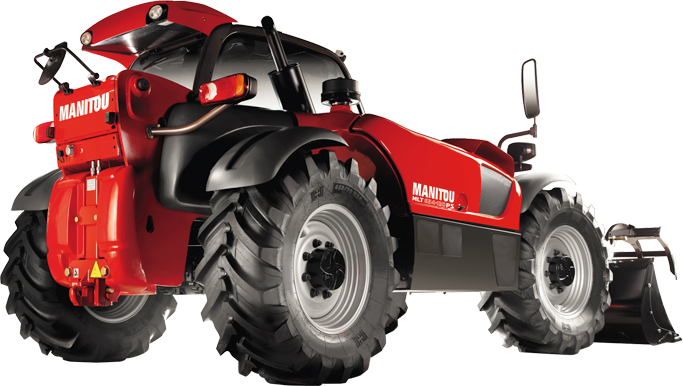 Manitou Parts available to buy online and delivered direct