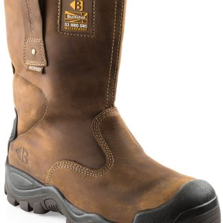 7fc1f40cd65 Safety Lace Boot » Manitou Store